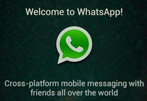 Two privacy activist groups asked US regulators Thursday to put on hold the Facebook acquisition of messaging service WhatsApp t