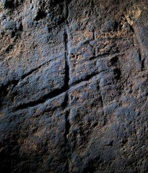 Study claims cave art made by Neanderthals