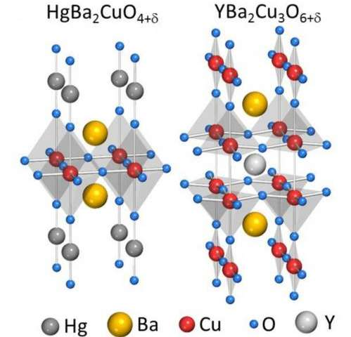 Universality of charge order in cuprate superconductors