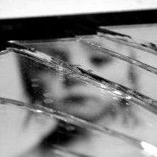 Victims of violent crime don't fit mould