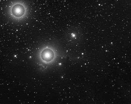Volunteers Needed to Preserve Astronomical History and Promote Discovery