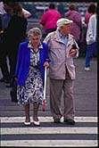 Walk, but stay safe: tips for pedestrians