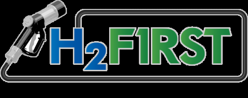 Widespread hydrogen fueling infrastructure goal of H2FIRST project