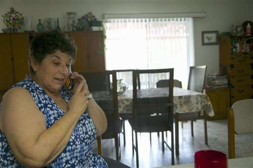 Can phone companies do more to block robocalls?