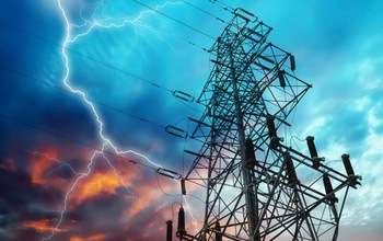 Creating the energy Internet
