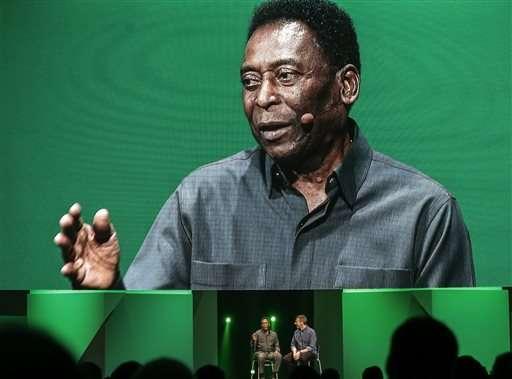 E3 BUZZ: Women triumph, Kinect vanishes at E3