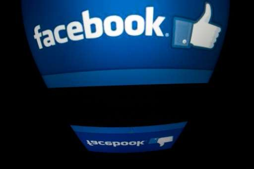 """Facebook has activated its """"Safety Check"""" feature for the first time in Nigeria, after a bombing likely carried out by"""