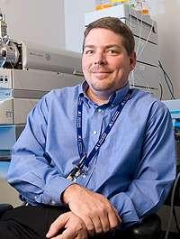 Gene signatures predict doxorubicin response in K9 osteosarcoma