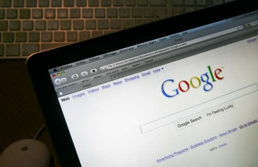 Google and Twitter agreed in May 2015 to place tweets in Google mobile search results