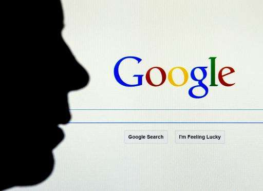 Google enjoys a super-dominant position in Europe, accounting for 90 percent of Internet searches
