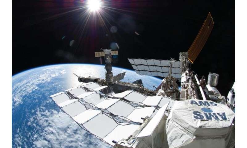 How we plan to bring dark matter to light