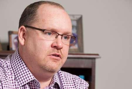 In lab research, Saint Louis University scientists limit autistic behavior