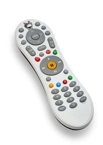 New TiVo DVR will skip through entire commercial break