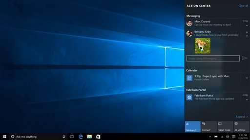 Review: Five ways Windows 10 fixes annoyances in predecessor