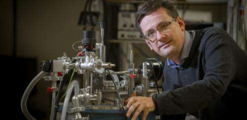 Superconductivity's turning point from niche to mass markets