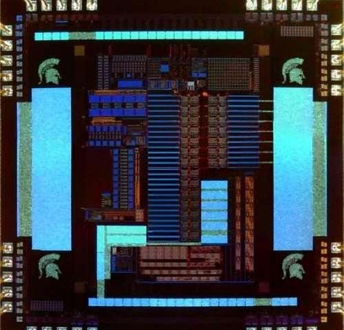 Technique enables energy-harvesting sensors to be miniaturized