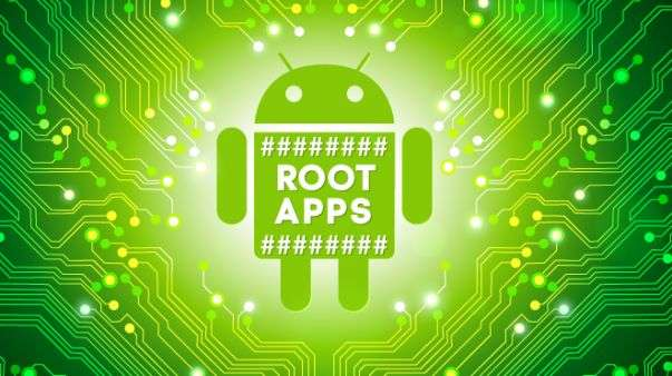 Engineers quantify amount of Android root exploits available