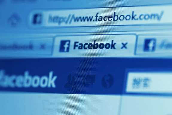 UH study links Facebook use to depressive symptoms