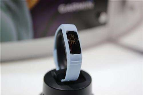 Wearable sensors gather lots of data -- now to make it useful