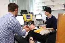 Study identifies new risk factors for stroke