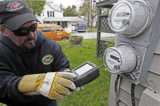 Home efficiency upgrades fall short, don't pay, study says