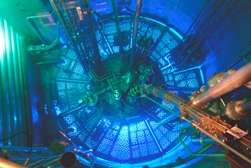 Humble neutron is valuable tool in geology