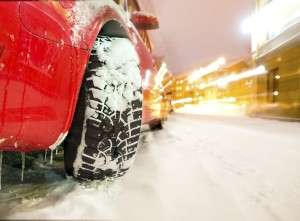 It pays to repave in colder climates