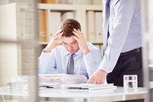 New study examines how bullying by bosses emerges