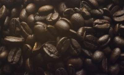 New research into health benefits of coffee