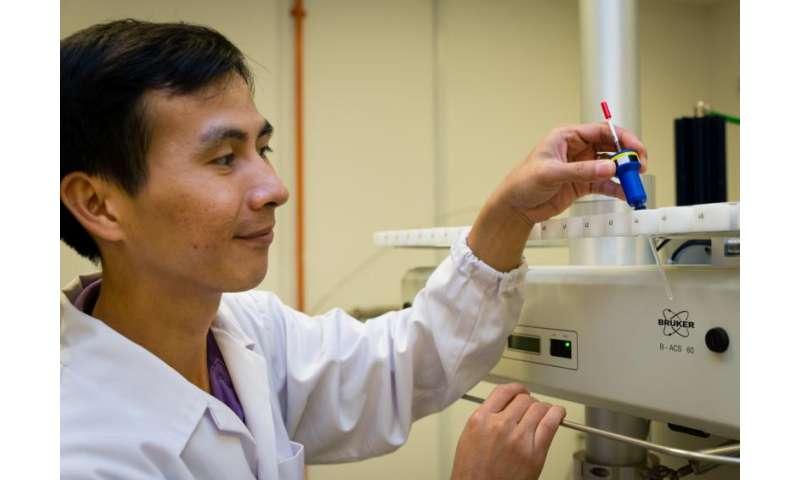 Scientists discover potential treatment for Parkinson's disease