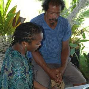 Researchers mapping genetic history of the Caribbean