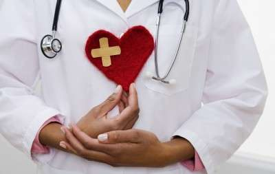 Diabetes drug could protect the heart
