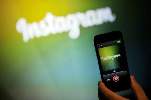 More than half of the last 100 million people to join Instagram live in Europe or Asia, with Brazil, Japan, and Indonesia seeing