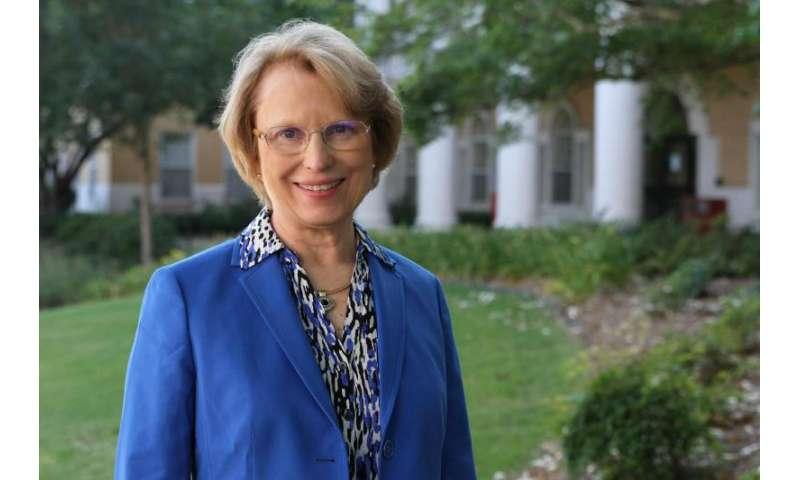 UGA researcher leads comprehensive international study on folate