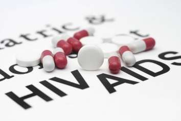 Researchers observe upward trend in hepatitis C infection rates among HIV+ men who have sex with men