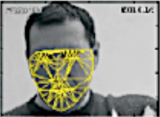 Research seeks to make robotic 'human patient simulators'