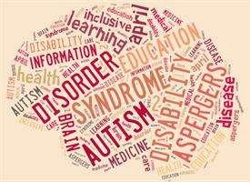 Study sheds light on health needs of adults with autism