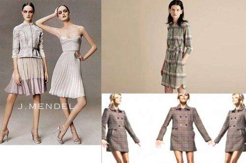No business case for skinny models in advertising