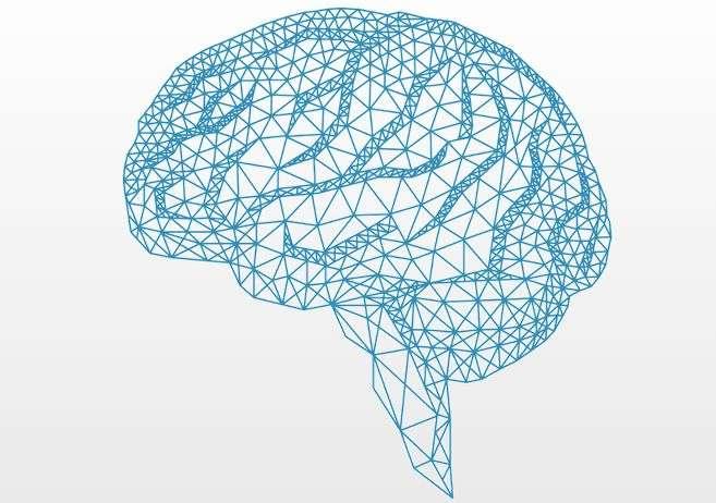IBM peers into Numenta machine intelligence approach
