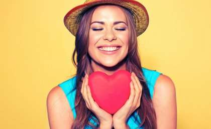 Independence equals success for women in the dating game