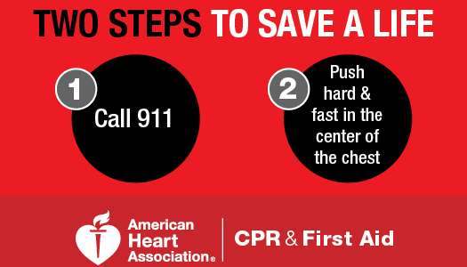 Bystander CPR on kids has increased, survival odds improve for some