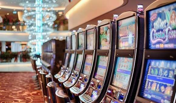 New study finds losing family more important than money when it comes to problem gambling messages