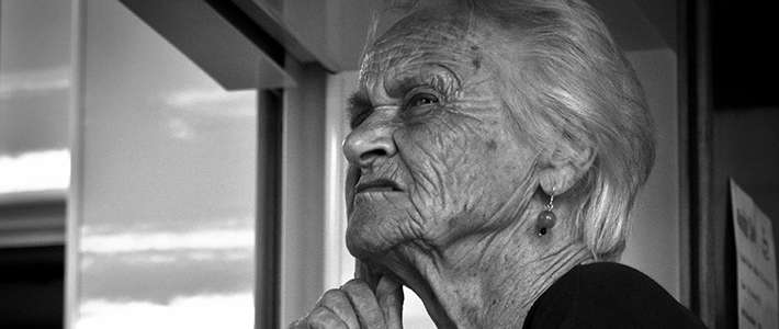 Accuracy of dementia brain imaging must improve