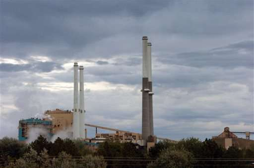 After mercury ruling, higher scrutiny of Obama climate rules