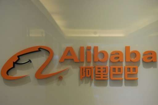 A hedge fund with a stake in Yahoo urged the Internet giant Thursday to drop its planned spin off of its holdings in China's Ali