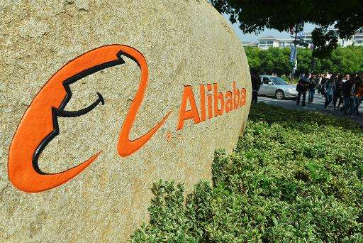 Alibaba will offer Tmall Box Office via its own set-top box and smart televisions that use its operating system in about two mon