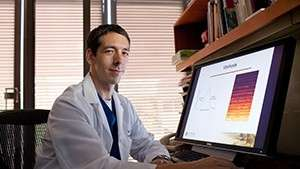 A national program to diagnose difficult-to-diagnose patients