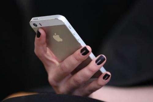 Apple has overtaken Samsung to regain the top position in global smartphone sales, market tracker Gartner says