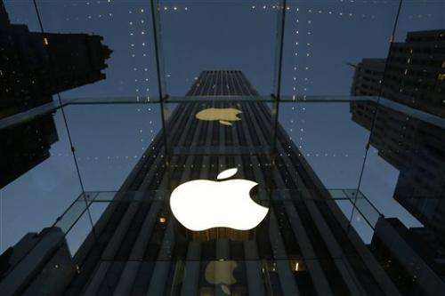 Apple reopens iTunes, App stores after lengthy outage (Update)