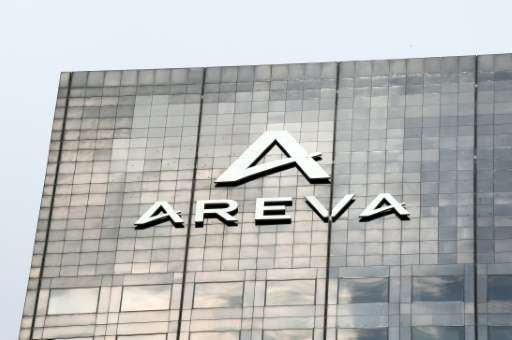Areva's role in Japan will now be to participate in preliminary studies for dismantling boiling-water reactors